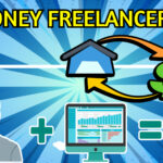✅ How to Make Money by Being a Freelancer